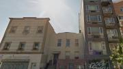 632 Metropolitan Avenue