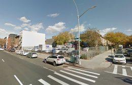 325 Gates Avenue
