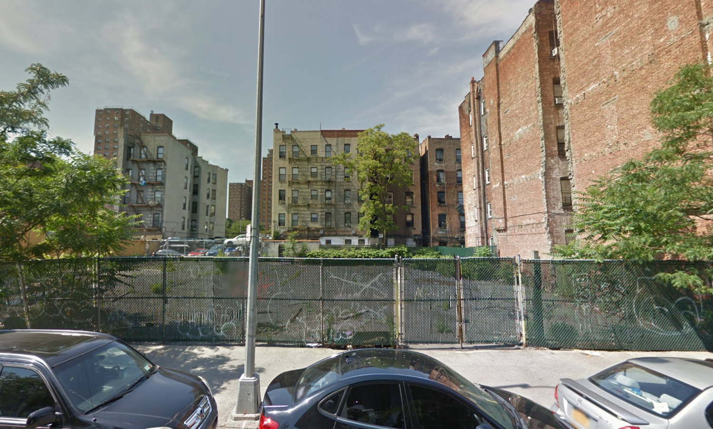 356 East 139th Street