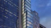 7 West 57th Street