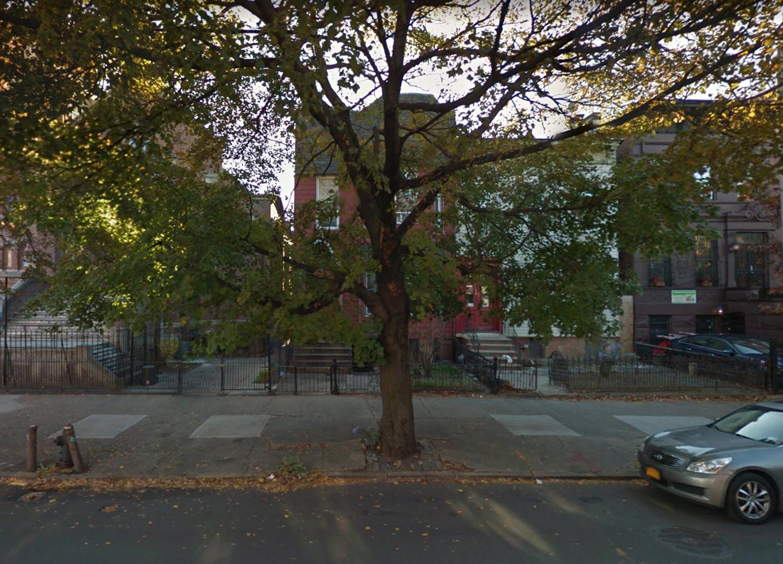 962 Bushwick Avenue