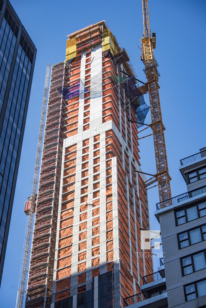 138 East 50th Street, photo by Tectonic