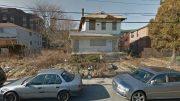 2-29 Beach 14th Street, via Google Maps