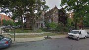 2064 Boston Road, via Google Maps