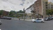 2865 Creston Avenue Breaks Ground