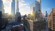 441 Ninth Avenue, image courtesy Cove Property Group