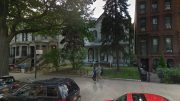 532 Clinton Avenue, via Google Maps