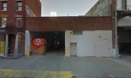 555 West 22nd Street