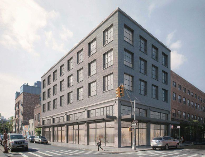 625 Driggs Avenue