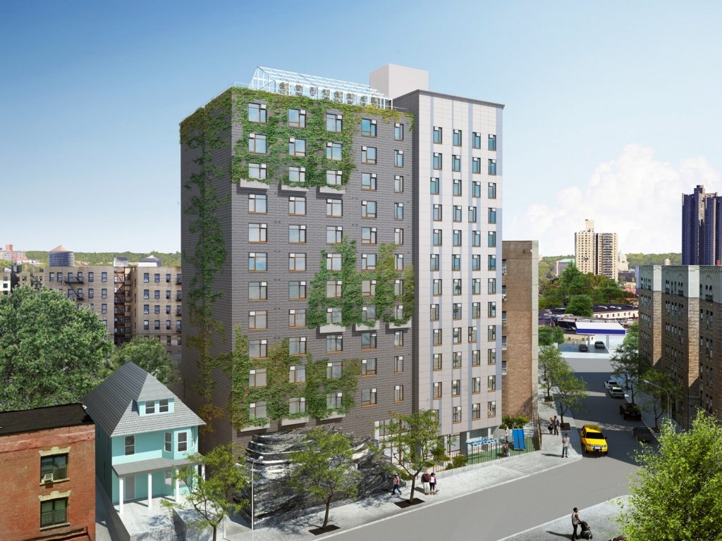 nyc housing projects Mynycha developments development websites is striving to be your source for information about your development here you will find facts about the development, activities related to property maintenance, services available at specific developments and more.