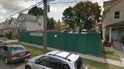 211-18 45th Drive, via Google Maps