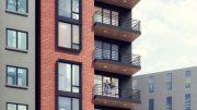 514 Herkimer Street, rendering courtesy IMC Architecture