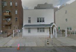 6 Havemeyer Street, via Google Maps