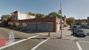 1829 Nostrand Avenue, via Google Maps