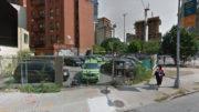 219 Hudson Street, via Google Maps