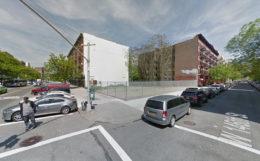 275 West 146th Street, via Google Maps