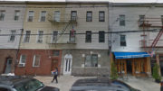 3165 Villa Avenue, via Google Maps