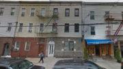 3165 Villa Avenue, via Google Maps