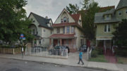 3208 Glenwood Road, via Google Maps