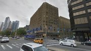 61 DeKalb Avenue, via Google Maps