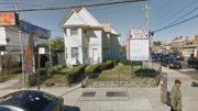 8923 Flatlands Avenue, via Google Maps