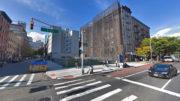 119 Second Avenue, via Google Maps