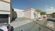 147-07 94th Avenue, via Google Maps