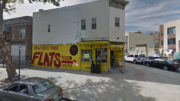 2272 Pacific Street, via Google Maps