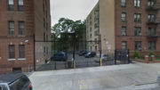 232 East 18th Street, via Google Maps