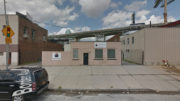 25-41 Borden Avenue, via Google Maps