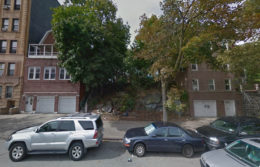 3187 Grand Concourse, via Google Maps