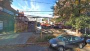 39-14 114th Street, via Google Maps