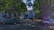 505 West 168th Street, via Google Maps