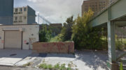 530 St Marks Avenue, via Google Maps