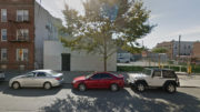 6915 15th Avenue, via Google Maps