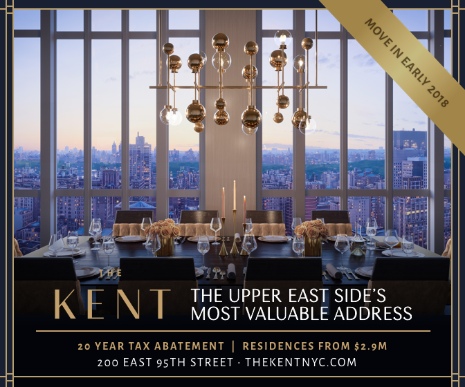 The Kent