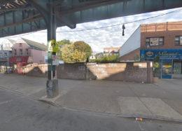 104-19 Roosevelt Avenue, via Google Maps