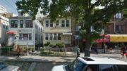 133-20 41st Road, via Google Maps