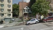 157 West Kingsbridge Road, via Google Maps