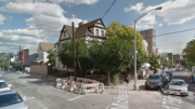 1808 Mohegan Avenue, via Google Maps