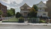 2250 Clarendon Road, via Google Maps