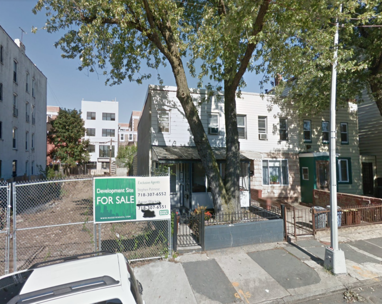 Permits Filed for 327 20th Street, South Slope, Brooklyn ... on city highway maps, city food maps, print city maps, local city maps, new york city maps, city map of illinois cities, metro city maps, city of jefferson city tennessee, city of temple tx maps, city of youngtown az map, city walking map boston, neighborhood maps, city lot maps, city streets of fort collins, road maps, city tourist maps, city state maps, city place maps, city of simi valley maps, city background,