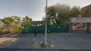 343 Ralph Avenue, via Google Maps