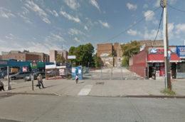 695 Thwaites Place, via Google Maps