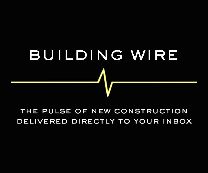 Building Wire Web