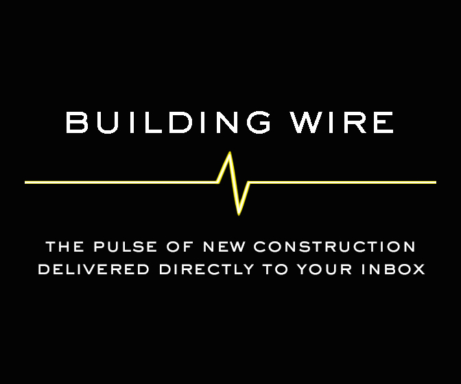 Building Wire Web