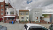 106-25 50th Avenue, via Google Maps