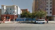 1230 Prospect Avenue, via Google Maps