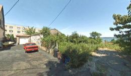 173, 174 Marine Street, via Google Maps