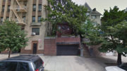 177 East Mosholu Parkway North, via Google Maps